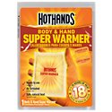HotHands Body and Hand Super Warmer