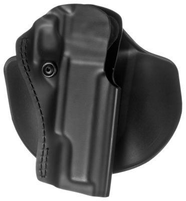Safariland Open Top Concealment Belt Clip Holster  by