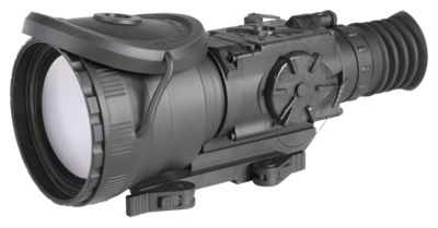 Armasight Zeus 336 Thermal Imaging Rifle Scope  by