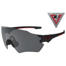 Oakley SI Tombstone Reap Sunglasses