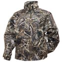 Frogg Toggs Pro Action Camo Rain Jacket for Men