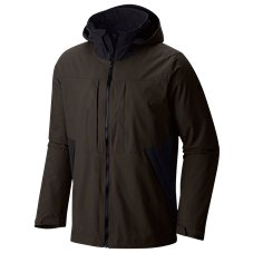 Mountain Hardwear Radian Parka for Men