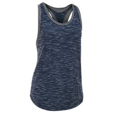 Under Armour Favorite Mesh Tank Top for Ladies