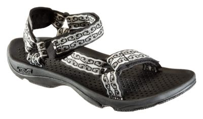Teva Hurricane 3 Sport Sandals for Ladies  by