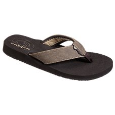 Cobian Floater Thong Sandals for Men