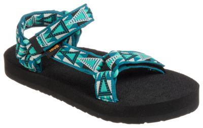 Teva Mush Universal Sport Sandals for Ladies  by