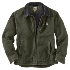 Carhartt Full Swing Armstrong Jacket for Men
