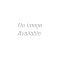 Natural Reflections Floral Print Lace-Up Top for Ladies
