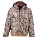 Natural Gear Ultimate Duck Coat for Men
