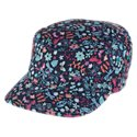 Columbia Silver Ridge Patrol Cap for Kids