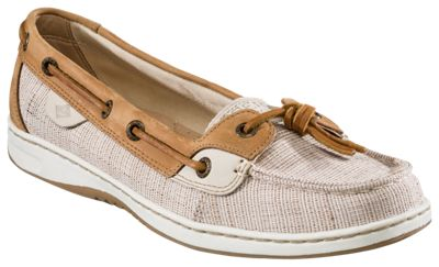 Sperry Dunefish Boat Shoes for Ladies  by
