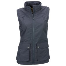 Ascend Trek Vest for Ladies