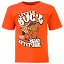 Bass Pro Shops Little Buck T-Shirt for Toddler Boys