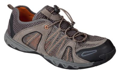 World Wide Sportsman Ralston Water Shoes for