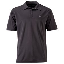 Ascend Polo for Men