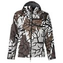 Predator Camo High Plains Jacket for Men