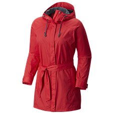 womens rain jacket | Bass Pro Shops