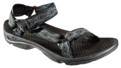 Teva Hurricane 3 Sandals for Men  by