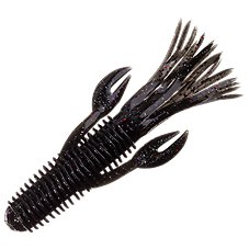 Bass Pro Shops Tube Craw - South African Special