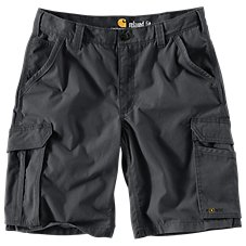 Carhartt Force Tappen Cargo Shorts for Men