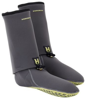 Hodgman Airprene Guard Socks
