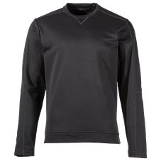 Mountain Hardwear Kiln Fleece Crewneck for Men