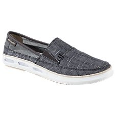 Columbia Vulc N Vent Slip Outdoor Slip-On Shoes for Ladies