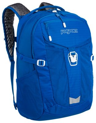 Jansport Helios Backpack  by