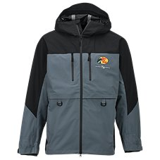 Bass Pro Shops Tourney Special Parka for Men