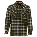 5.11 Tactical Firecracker Jacket for Men
