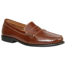 Izod Edmund Slip-On Shoes for Men