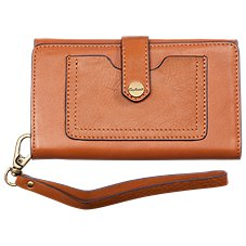 Carhartt Signature iPhone Clutch
