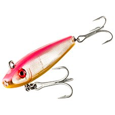 MirrOlure Big Game Series 85M Lure