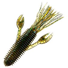 Bass Pro Shops Tube Craw - The General