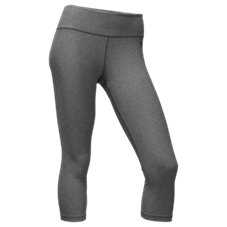 The North Face Motivation Cropped Pants for Ladies