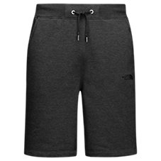 The North Face Logo Shorts for Men