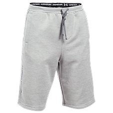 Under Armour Shoreline Terry Shorts for Kids