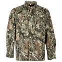 RedHead Silent-Hide Shirt for Men