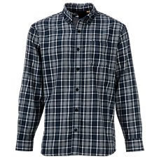 RedHead Ranch Heather Twill Shirt for Men
