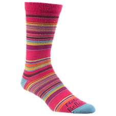 Natural Reflections Katie Everyday Socks for Ladies