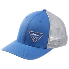 ​Columbia PFG Mesh Ball Cap