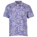 Columbia PFG Trollers Best Shirt for Men
