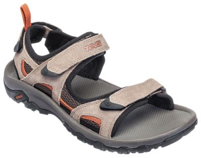 Teva Katavi Sandals for Men  by