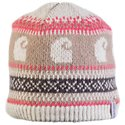 Carhartt Springvale Fleece-Lined Beanie for Ladies
