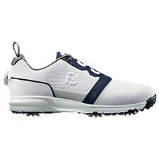 FootJoy ContourFIT Boa Golf Shoes for Men