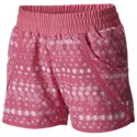 Columbia Solar Stream II Board Shorts for Toddlers or Girls