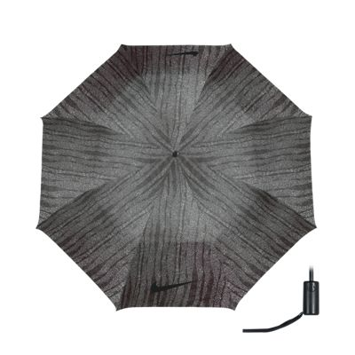 Nike 42' Collapsible Umbrella  by
